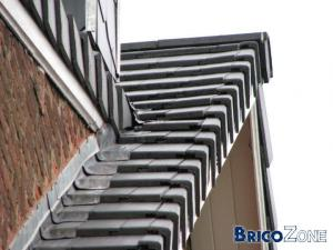 Votre avis sur ces travaux de toiture ?