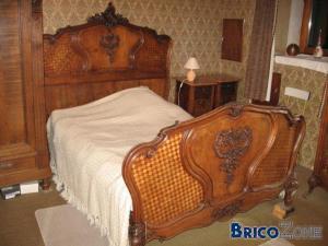 estimation du prix d 39 un meuble ancien. Black Bedroom Furniture Sets. Home Design Ideas