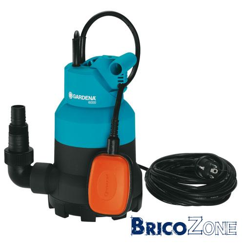 Pompe de relevage eaux uses castorama pompe de relevage eaux uses castorama pompe vide cave - Pompe immergee castorama ...