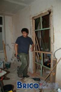 Photos de mon salon