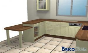 avis eurocenter nobilia eggo page 2. Black Bedroom Furniture Sets. Home Design Ideas