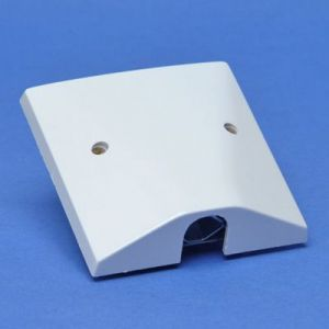 Prise pour taque vitro - Cache pour prise electrique ...