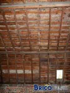Besoin d'avis éclairés sur devis recu pour toiture en ardoises