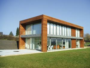 ma maison mon architecte 2008