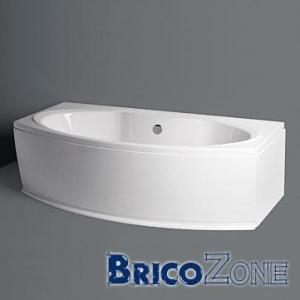 Nouvelle salle de bains