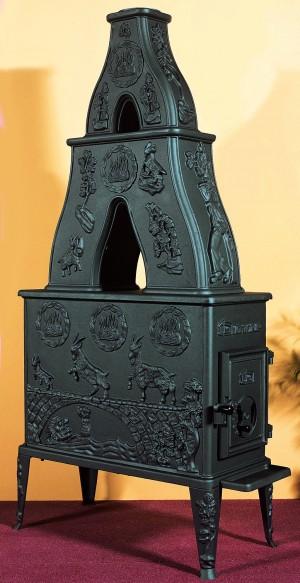 poele a bois dovre occasion. Black Bedroom Furniture Sets. Home Design Ideas
