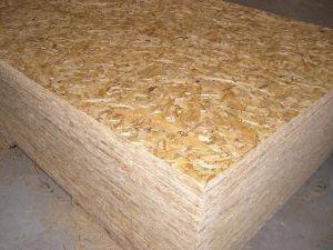 R alisation de plancher en bois for Realisation plancher bois etage