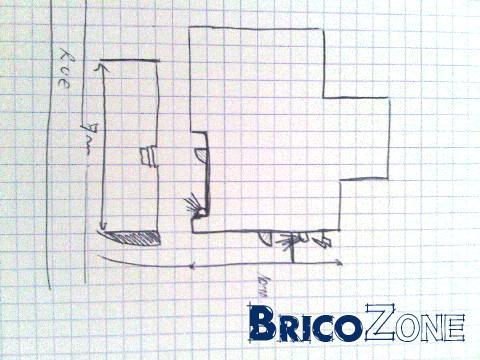 eclairage automatique ext rieur. Black Bedroom Furniture Sets. Home Design Ideas