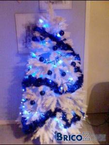 Votre Sapin de Noël