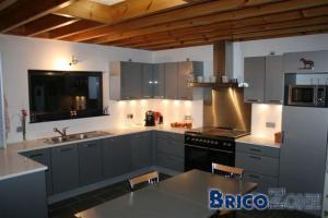 budget cuisine page 2. Black Bedroom Furniture Sets. Home Design Ideas
