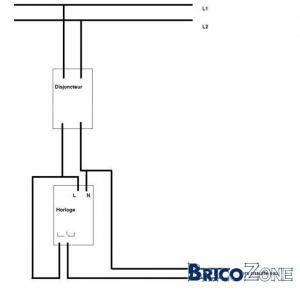 theben tr 610 top2. Black Bedroom Furniture Sets. Home Design Ideas