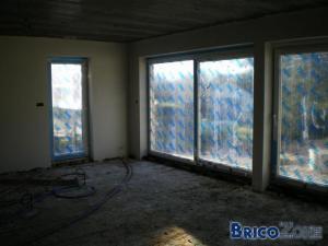 notre blog,construction thomas et piron