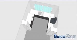 watt par disjoncteur 16 ampaires. Black Bedroom Furniture Sets. Home Design Ideas
