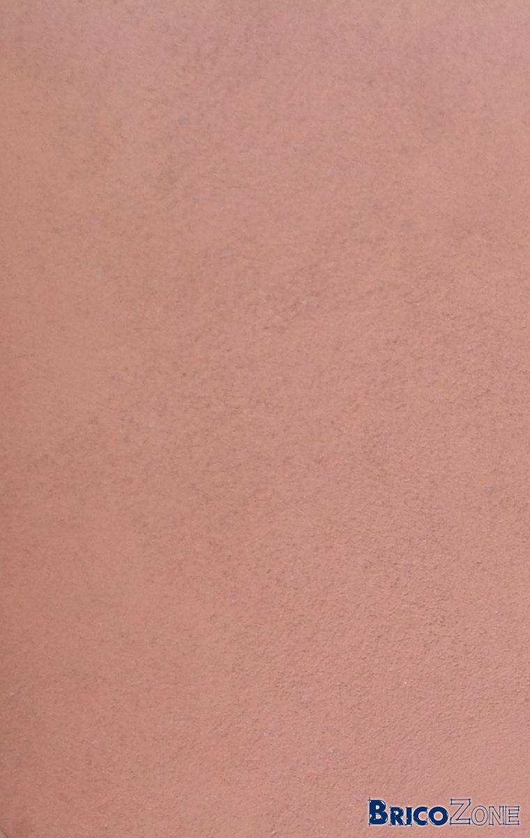 Peindre mur ext rieur ab mer - Peinture mur exterieur ...