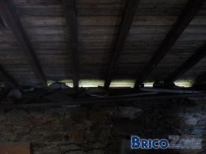 Isoler un grenier dans une rénovation ??