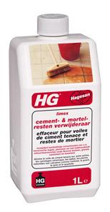 Enlever des joints de carrelage mureau for Nettoyer carrelage poreux