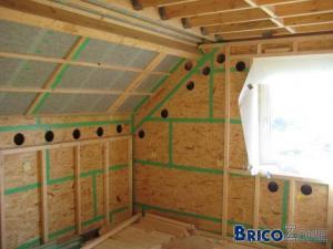 prix osb pas cher. Black Bedroom Furniture Sets. Home Design Ideas