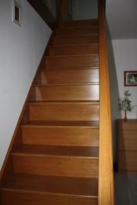 griffes escalier petit conseil