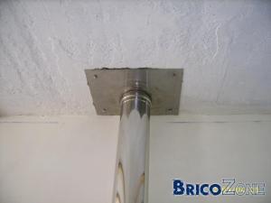 securit� plafond
