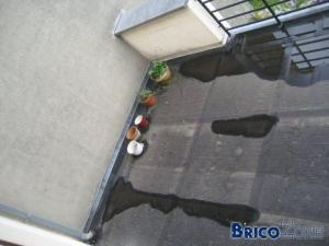 coup de neuf sur toit plat ?