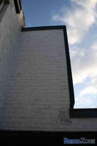 role d'un mur ?