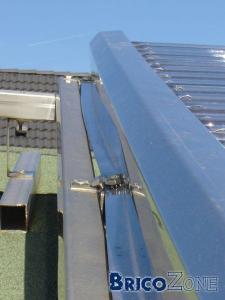probleme deformation tubes solaires