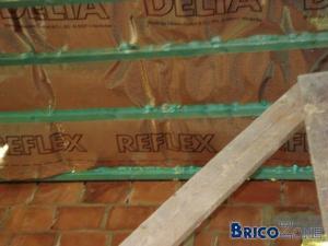 plafond gyplat