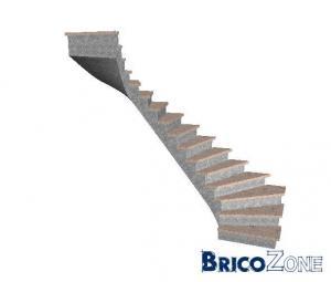 Calcul d'escalier... tr�s urgent...