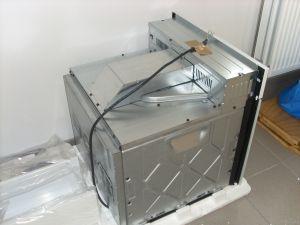 branchement electro cuisine. Black Bedroom Furniture Sets. Home Design Ideas