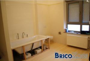 parquet pour salle de bain page 2. Black Bedroom Furniture Sets. Home Design Ideas