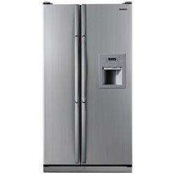 frigo américain: oui ou non?