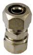 Petite question sur raccord à compression et alpex 26mm
