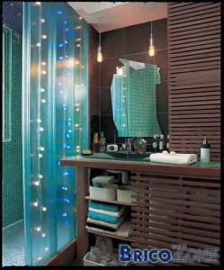 Installation thermique porte de douche en plexiglas sur for Porte douche plexiglas