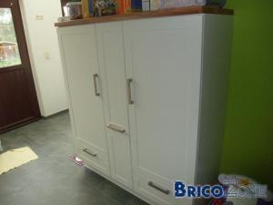frigo am ricain amana bon investissement. Black Bedroom Furniture Sets. Home Design Ideas