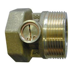 Clapet anti thermosiphon - Clapet anti siphon fonctionnement ...