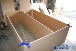 Faire des meubles en mdf page 3 - Construire un meuble en mdf ...