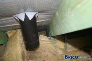 votre avis sur l'isolation de mon toit ?