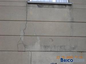 help conseils rénovation façade
