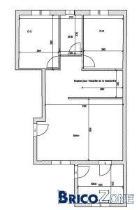 construction mezzanine
