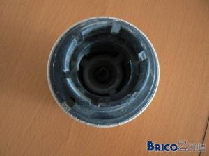 Vanne thermostatique programmable - Vanne thermostatique danfoss ...