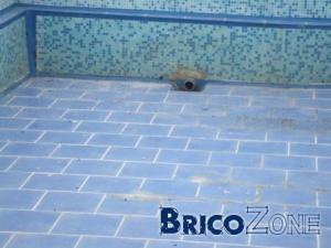 horreurs piscine