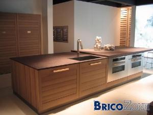 choisir son cuisiniste eggo ixina bjk ikea page 10. Black Bedroom Furniture Sets. Home Design Ideas