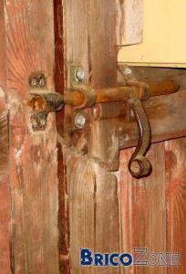 Porte cochère