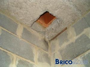 Conduit de cheminée spécifique pour chaudière à condensation ?