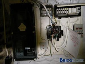 Interrupteur sectionneur?