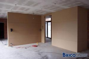 Murs en mdf - Mur decoratif en mdf ...