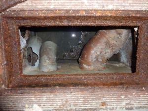 O est ma fosse septique - Que faire avec une vieille baignoire ...