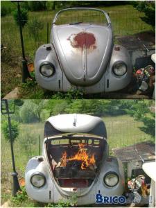 barbecue pas cher !!!