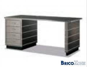 Vos avis et idées pour l'aménagement d'un bureau