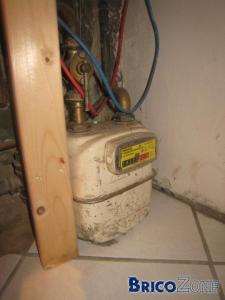 Electricité pas sécurisant ni sécurisé